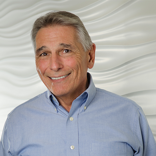 <br /> <strong>George Winston</strong><br /> <em>General Manager of Acute Care Products</em>