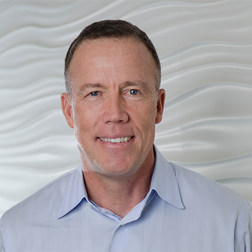 <br /> <strong>Peter Schineller<strong><br /> <em>Chief Operating Officer</em>